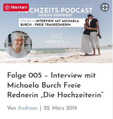 mokati-podcast-interview-michaela-burch-diehochzeiterin-2